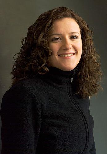 Karolina Reinhard