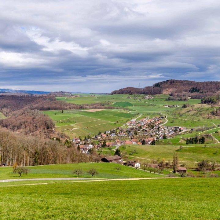 Wintersingen, Switzerland