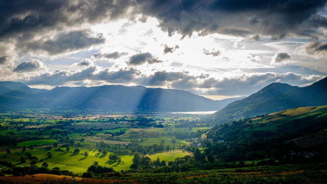 Applethwaite, Cumbria