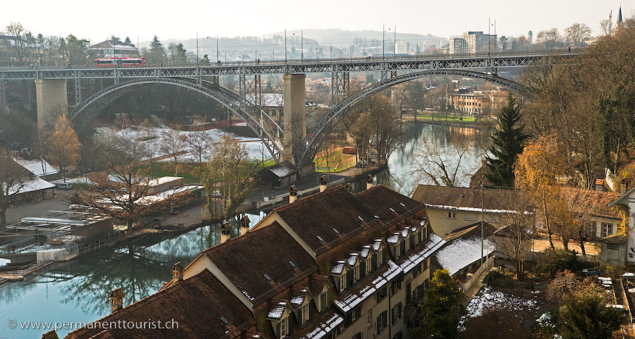 bern tourist information. Bern Tourist Information: